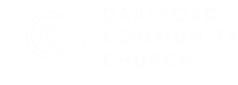 Dartford Community Church