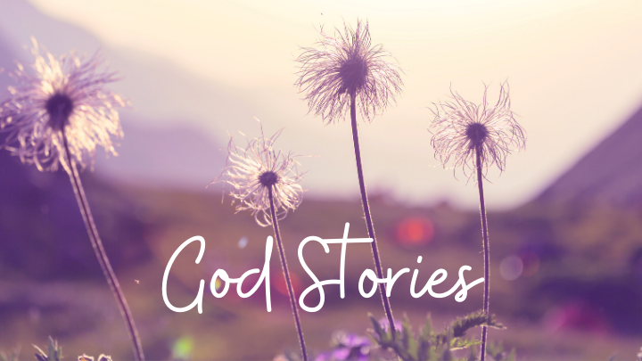 connect_group_God_stories