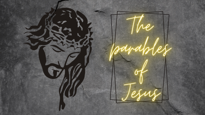 connect_group_the_parables_of_jesus