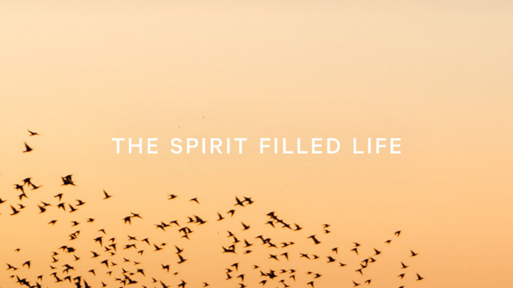 connect_groups_living_the_spirit_filled_life