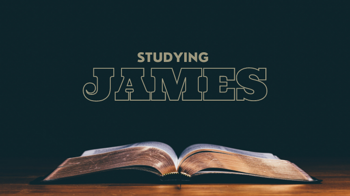 connect_groups_studying_james